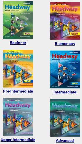 new headway elementary fourth edition workbook pdf